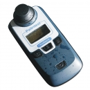 "Palintest Photometer ""Pooltest 3"" für 3 Schwimmbad-Parameter"